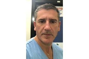 Dottor Maurizio Capone
