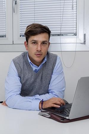 Dottor Cristian Petri
