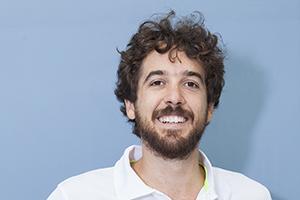 Dottor Francesco Cabiddu - Podologo