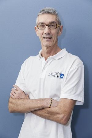 Dottor Marco Braccini
