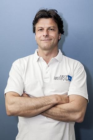 Raffaele Gemignani